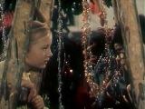Спор Маши и Вити (Новогодние приключения Маши и Вити)