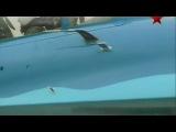 Су-27. Лучший в мире истребитель (2010) 4