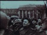 13  Великая отечественная (Неизвестная война).Освобождение Украины.фильм13